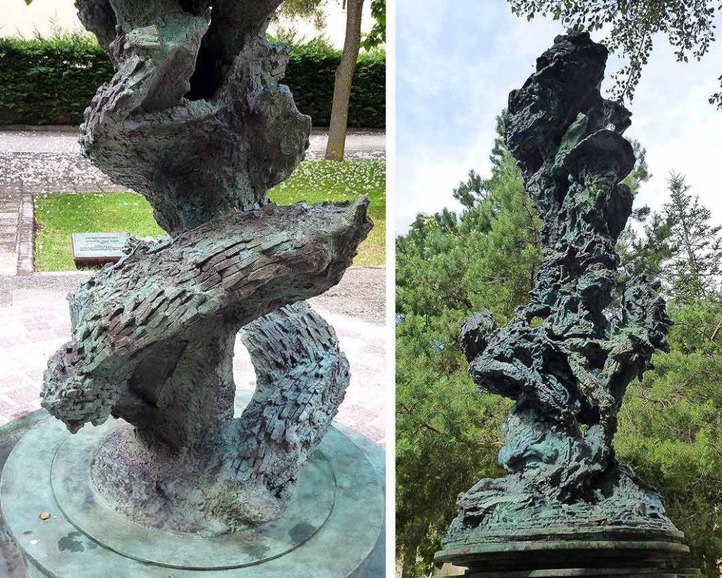 Lear-y-Quijote-placas-Greg-Wyatt-Fundacion-Duques-de-Soria-0