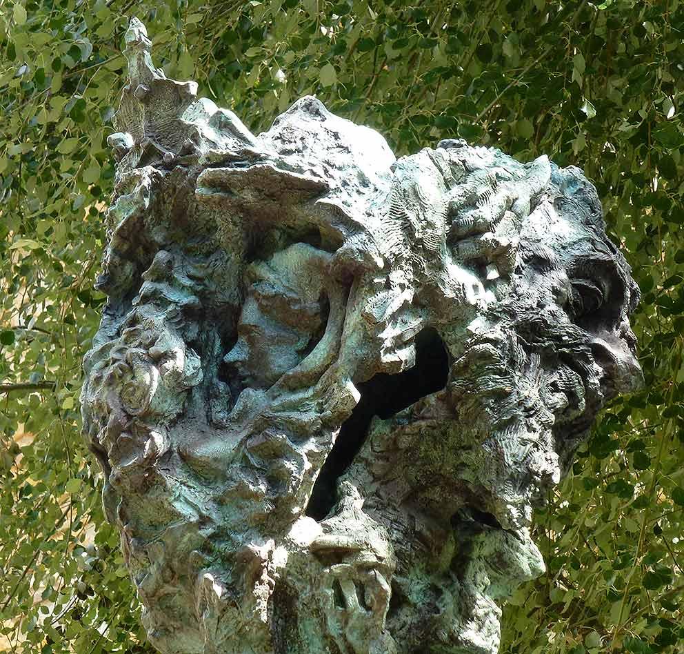 Lear-y-Quijote-placas-Greg-Wyatt-Fundacion-Duques-de-Soria-2