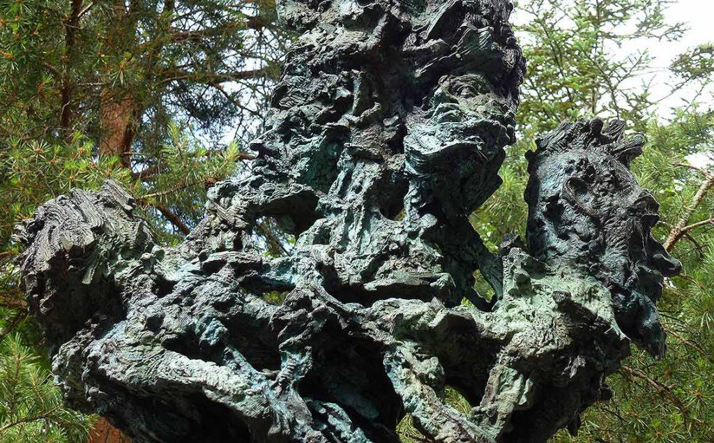 Lear-y-Quijote-placas-Greg-Wyatt-Fundacion-Duques-de-Soria-4