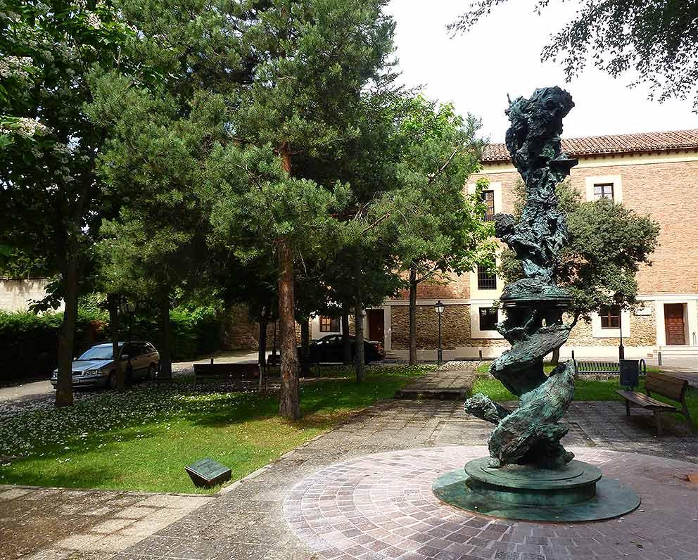 Lear-y-Quijote-placas-Greg-Wyatt-Fundacion-Duques-de-Soria-7