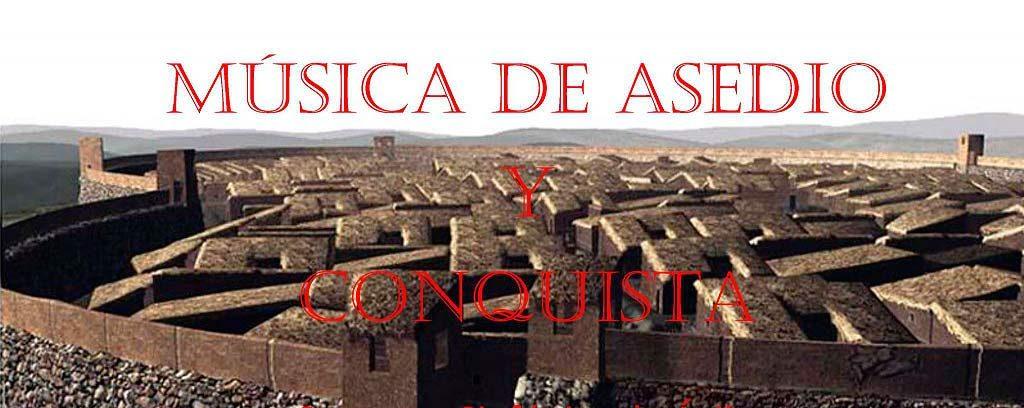 Musica-de-Asedio-y-Conquista-Numancia-2016