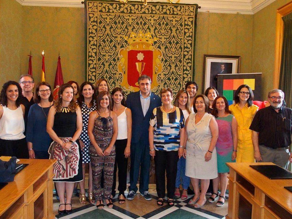 Red-Tematica-Ciudad-Educadora-y-Turismo-Responsable_foto-Ayto-de-Cuenca