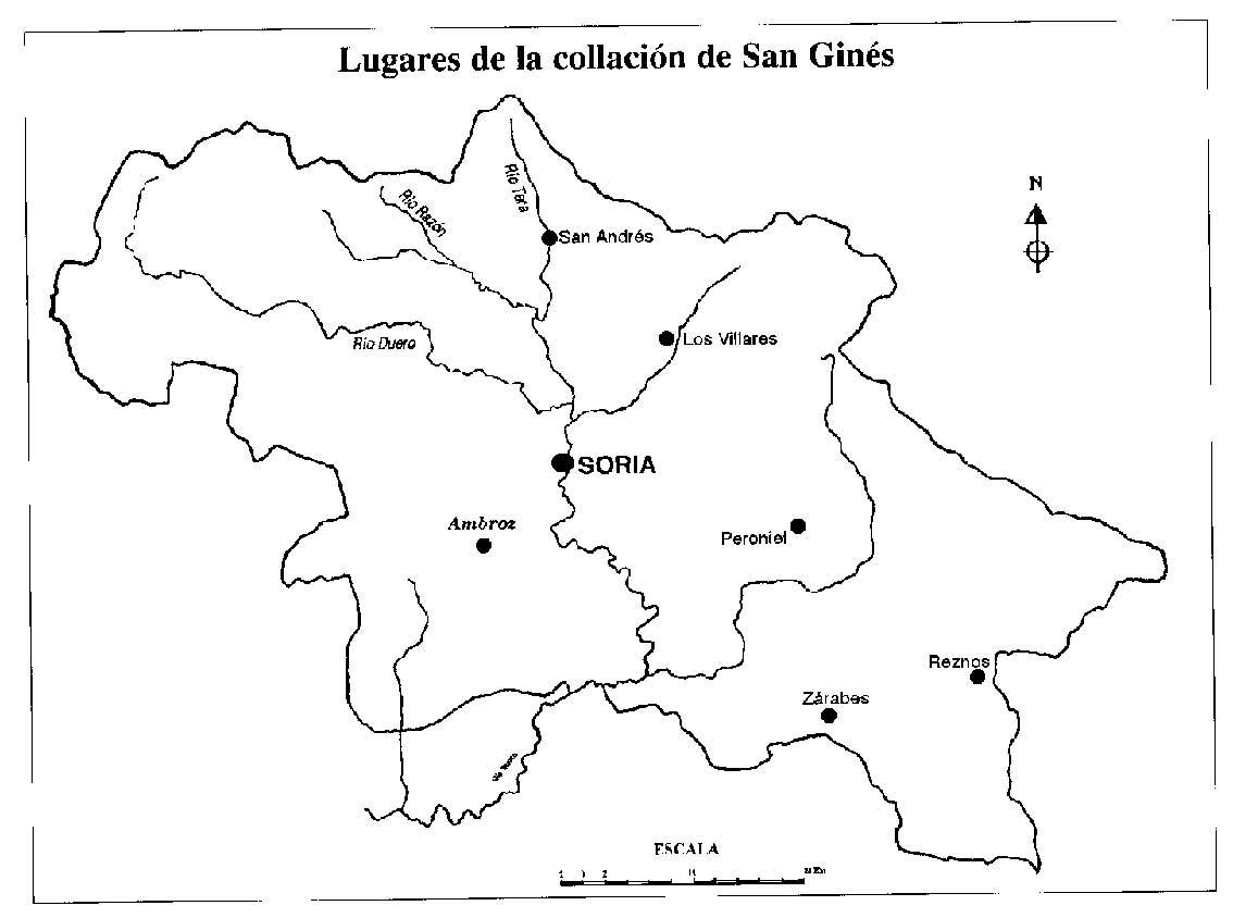 Collacion-de-San-Gines-de-Soria-1270
