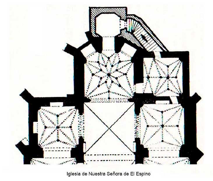 cabecera-gotica-y-cripta-de-la-virgen-del-espino-en-soria