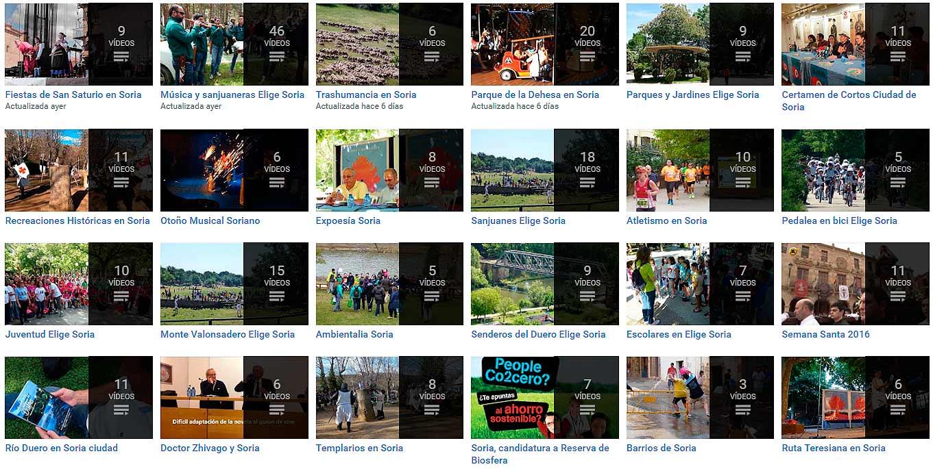 listas-de-temas-videos-elige-soria-oct-2016