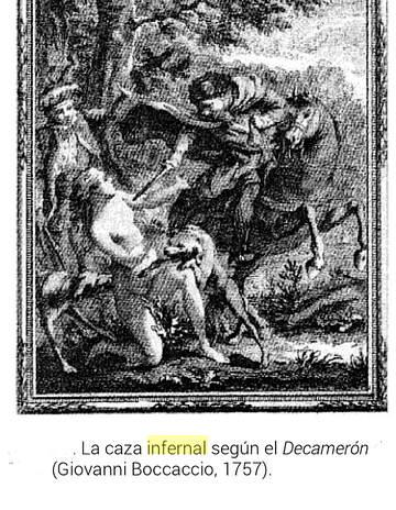 caza-infernal-de-dama-en-bocaccio-1757