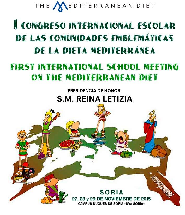 congreso-internacional-escolar-de-dieta-mediterranea