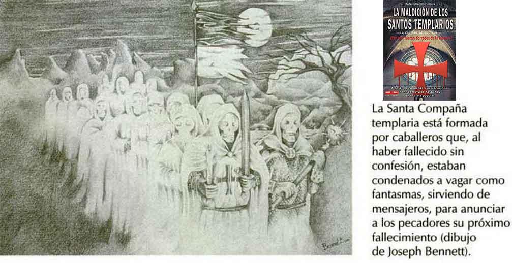santa-compana-templaria-en-libro-de-rafael-alarcon-herrera