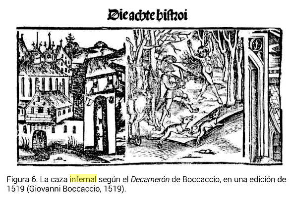 caza-infernal-de-bocaccio-en-grabado-de-1519