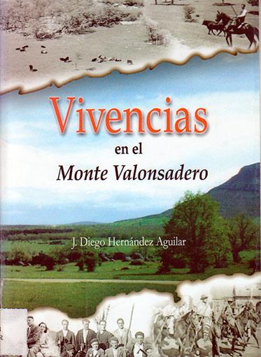 libro-vivencias-en-el-monte-valonsadero